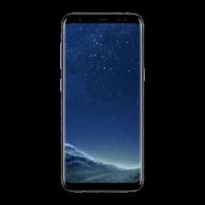 Galaxy Rental